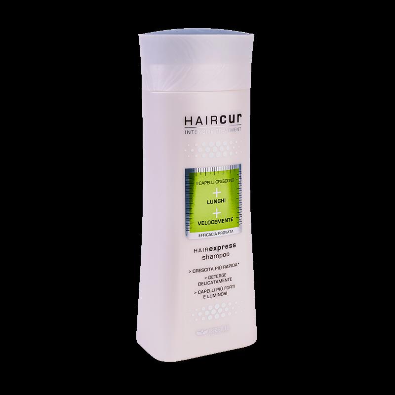 Brelil Professional Шампунь для увеличения скорости роста волос, 200 мл brelil professional homme berry s energizing shampoo шампунь для мужчин энергия 200 мл