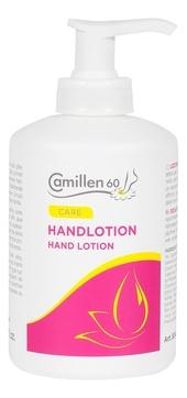 Camillen 60 Лосьон для Рук с Дозатором Handlotion, 300 мл