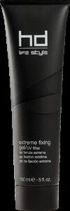 Farmavita Гель Экстримальной Фиксации HD Extreme Fixing Gel, 150 мл
