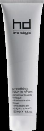 Farmavita Крем HD Smootihing Leave Выпрямляющий Теплозащитный, 150 мл средство для выпрямления волос alissium 00 ипертин 150 мл 150 мл 10 мл