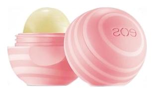 EOS Бальзам для Губ Honey Apple (на Картонной Подложке), 7г цены