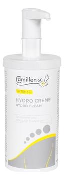 Camillen 60 Крем Увлажняющий Hydro-Crème, 450 мл