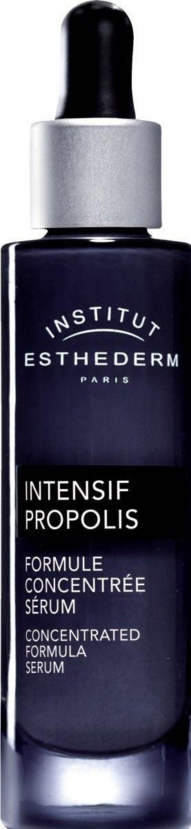 Institut Esthederm Сыворотка Intensif Propolis Formule Concentre Serum Концентрированная Интенсивный Прополис, 30 мл