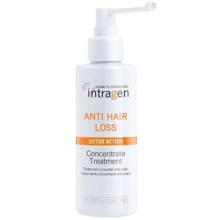 REVLON Средство Intragen Против Выпадения Волос, 150 мл эффективное средство против выпадения волос