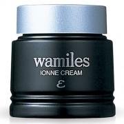 Wamiles Крем Ioune Cream E Wamiles для Сухой и Нормальной Кожи, 53г