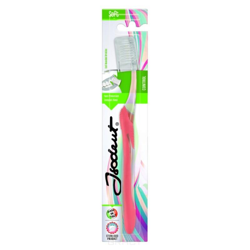 Blanx Зубная Щетка Повышенной Мягкости Isodent Soft