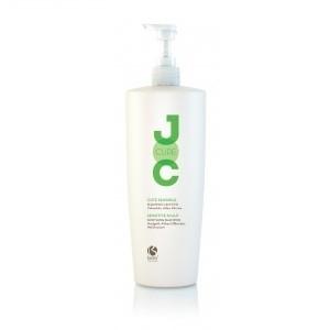 Barex Шампунь Joc Cure Soothing Shampoo Успокаивающий с Календулой, Алтеем и Бессмертником, 1000 мл