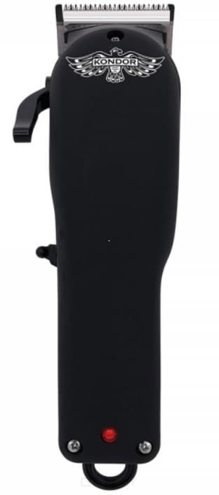 KONDOR Машинка KN-7210 для Стрижки Волос, 1 шт