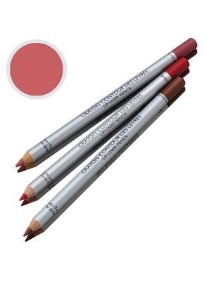 Mavala Карандаш Lip Liner Pencil Organza для Губ Органза, 1,5г