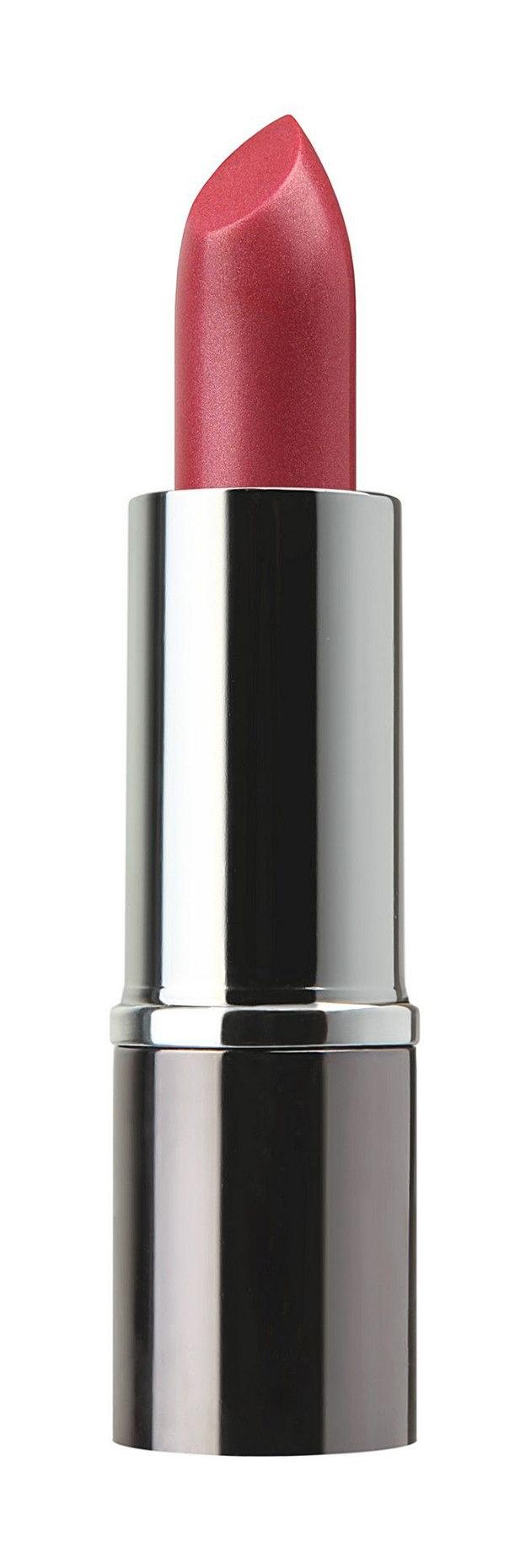 Limoni Помада Lip Stick Губная Увлажняющая тон 202, 4,5 мл цены онлайн
