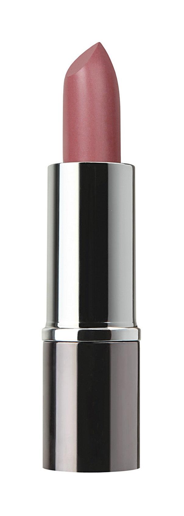 Limoni Помада Lip Stick Губная Увлажняющая тон 221, 4,5 мл цены онлайн