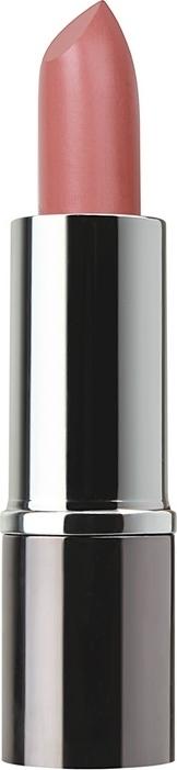 Limoni Помада Lip Stick Губная Увлажняющая тон 222, 4,5 мл цены онлайн