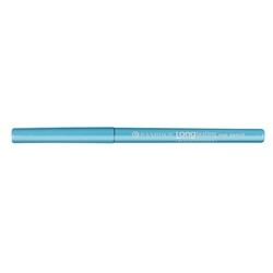Essence Карандаш для Глаз Long Lasting Бирюзовый, тон 17 карандаш для глаз essence long lasting eye pencil 32 цвет 32 go green variant hex name adb65b