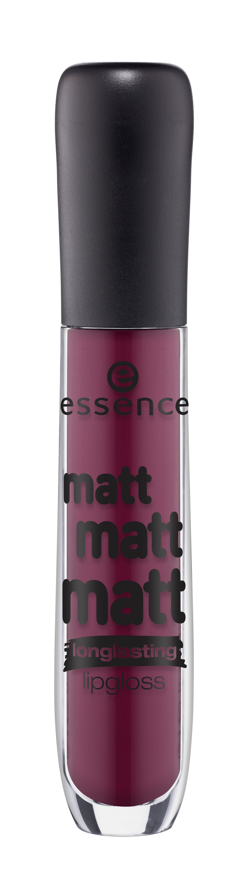 Фото - Essence Блеск для Губ Matt Matt Matt тон 11 Винный matt braun texas empire
