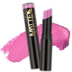 цены на L.A. GIRL Матовая Помада Matte Flat Velvet Lipstick Dare to Date  в интернет-магазинах
