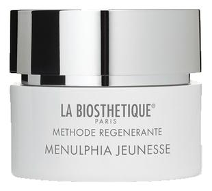 La Biosthetique Крем Menulphia Jeunesse Регенерирующий, 50 мл