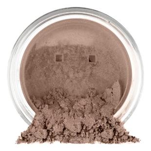 FreshMinerals Рассыпчатые Тени для Век с Минералами Mineral Loose Eyeshadow Desert Dust, 1,5г