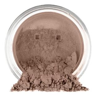 FreshMinerals Рассыпчатые Тени для Век с Минералами Mineral Loose Eyeshadow Flint, 1,5г pigment рассыпчатые тени melon
