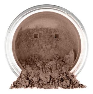 FreshMinerals Рассыпчатые Тени для Век с Минералами Mineral Loose Eyeshadow Hope, 1,5г pigment рассыпчатые тени melon