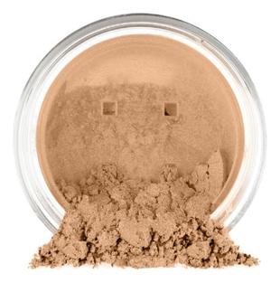 FreshMinerals Рассыпчатые Тени для Век с Минералами Mineral Loose Eyeshadow Nude, 1,5г pigment рассыпчатые тени melon