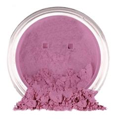 FreshMinerals Рассыпчатые Тени для Век с Минералами Mineral Loose Eyeshadow Purple Rain, 1,5г pigment рассыпчатые тени melon