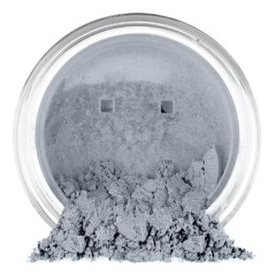 FreshMinerals Рассыпчатые Тени для Век с Минералами Mineral Loose Eyeshadow Royal Blue, 1,5г