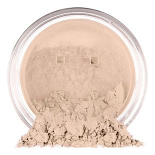 FreshMinerals Рассыпчатые Тени для Век с Минералами Mineral Loose Eyeshadow Sand, 1,5г