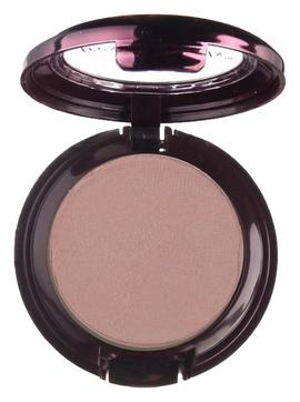 FreshMinerals Компактные Тени для Век с Минералами Mineral Pressed Eyeshadow Serenade, 1,5г
