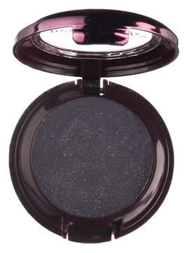 FreshMinerals Компактные Тени для Век с Минералами Mineral Pressed Eyeshadow That Girl Is Poison, 1,5г