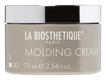 La Biosthetique Ухаживающий Моделирующий Крем Molding Cream, 75 мл