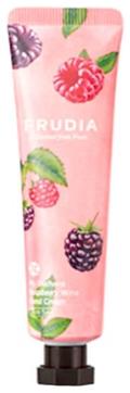 Frudia Крем My Orchard Ruspberry Wine Hand Cream Питательный для Рук с Малиной, 30г
