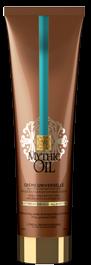 L'Oreal Professionnel Крем Mythic Oil Универсальный, 150 мл