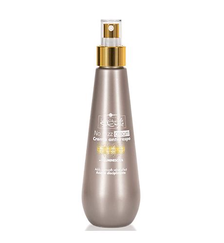 HAIR COMPANY Крем No Frizz Cream Разглаживающий, 200 мл