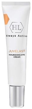 Holy Land Крем Nourishing Eye Cream для Век, 15 мл holy land крем для век juvelast nourishing eye cream 15 мл