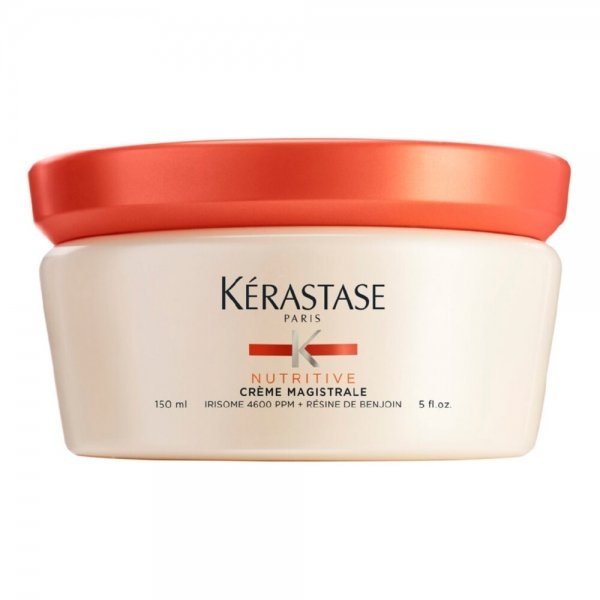 Kerastase Крем Nutritive Magistral Cream Мажистраль, 150 мл