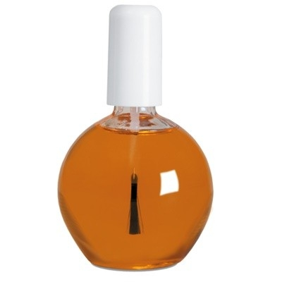 Domix Масло Oil for Nails and Cuticle для Ногтей и Кутикулы Виноградная Косточка, 75 мл