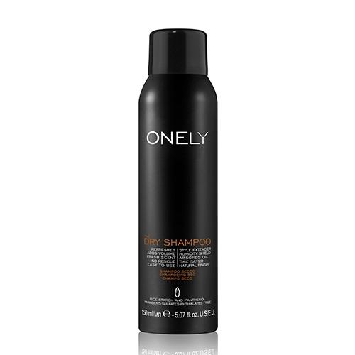 Farmavita Шампунь Onely  Dry shampoo Сухой, 150 мл