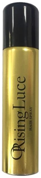 Orising Спрей Luce Hair Spray Финишный для Волос, 75 мл