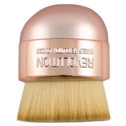 Makeup Revolution Кисть для Макияжа Oval Kabuki Brush