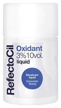 Refectocil Растворитель Oxidant для Краски (3%), Жидкость,100 мл
