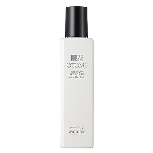 OTOME Тоник Perfect Skin Care Active Hair Tonic Против Выпадения Волос для Женщин, 200 мл недорого