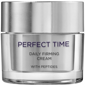 Holy Land Крем Perfect Time Daily Firming Cream Дневной, 50 мл