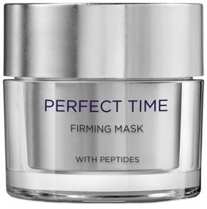 Holy Land Маска Perfect Time Firming Mask Подтягивающая, 50 мл holy land special mask сокращающая маска