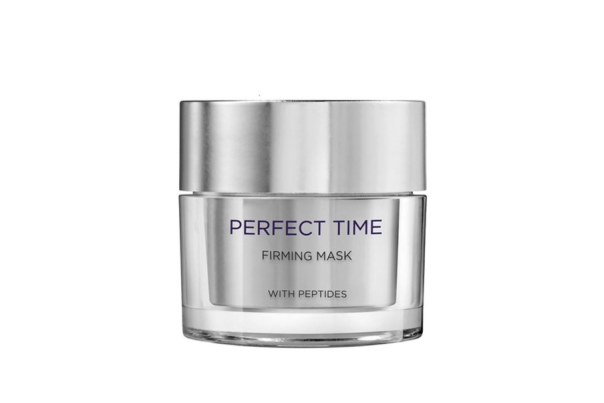 Holy Land Маска Perfect Time Firming Mask Подтягивающая, 50 мл