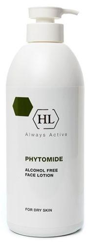 Holy Land Лосьон Phytomide Non-Alcohol Lotion  Без Содержания Спирта, 1000 мл phytomide holy land
