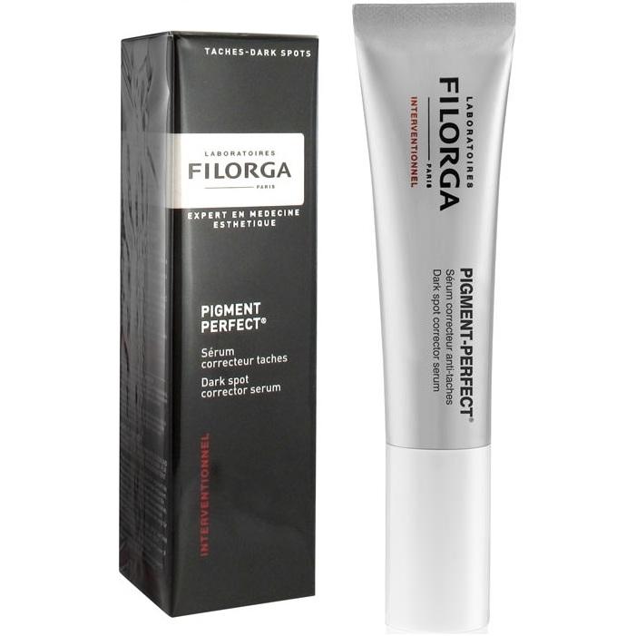 Filorga Сыворотка Pigment Perfect против Пигментных Пятен Пигмент-Перфект, 30 мл недорого