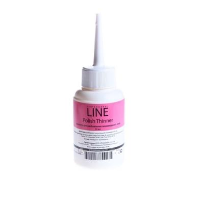CND Жидкость Polish Thinner для Разбавления Лака,  50 мл