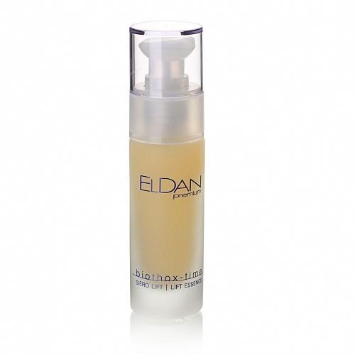 ELDAN Лифтинг Сыворотка Premium biothox-time для Зрелой Кожи, 30 мл цены онлайн