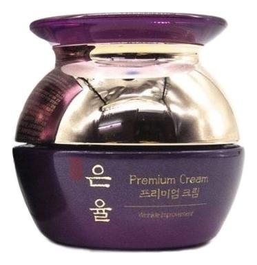 Eunyul Крем Премиум Premium Cream, 50г
