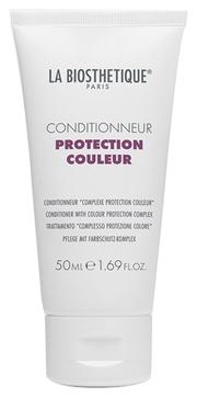 La Biosthetique Кондиционер для Окрашенных Волос Protection Couleur, 50 мл